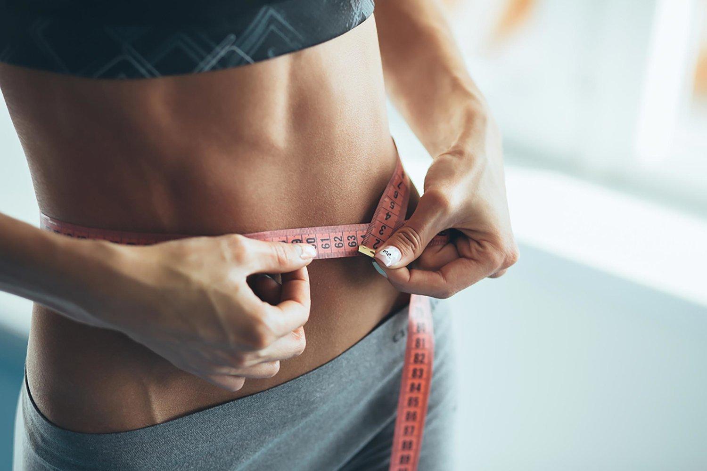 Best Weight Loss Programs in Barcelona | Ebylife