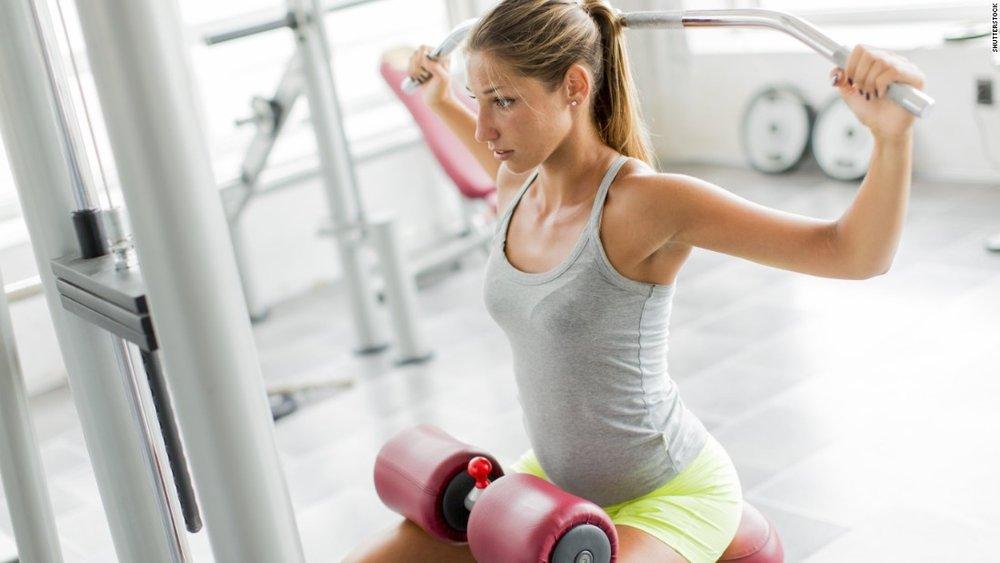 Exercises-to-avoid-lat-pull-down.jpg