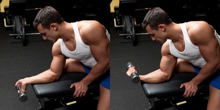 Exercises-to-avoid-wrist-curls.jpg