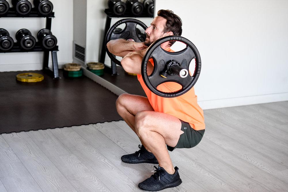 Learn-correct-technique-squat.jpg