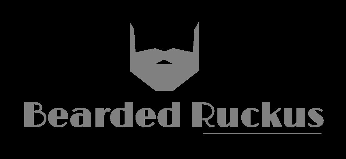Bearded Ruckus