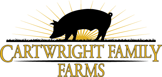 Cartwright Family Farms