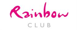 Rainbow_logo.png