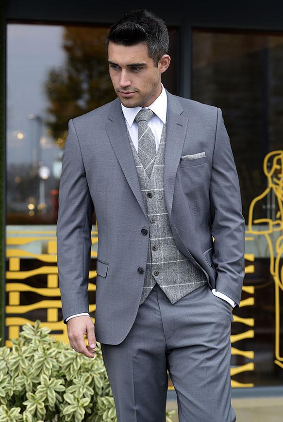 suit hire3154.jpg