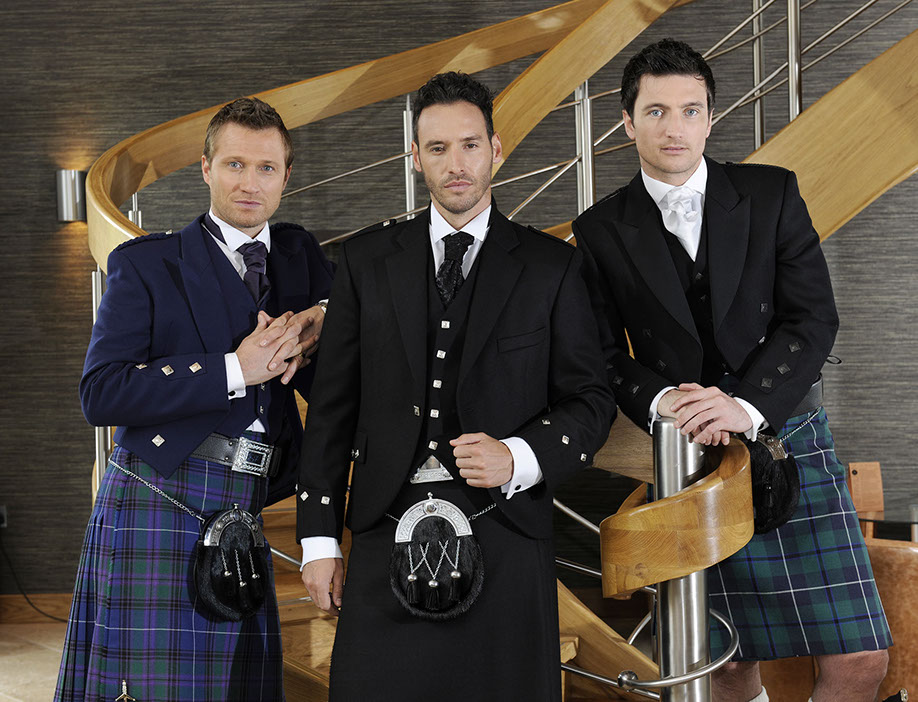 highland suit9044918x702.jpg