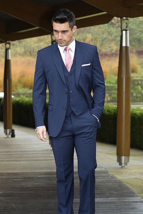 suit+hire3209.jpg