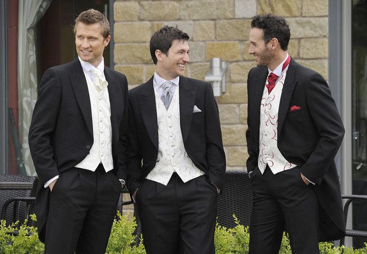prince-edwards-suit-hire0194918x636.jpg