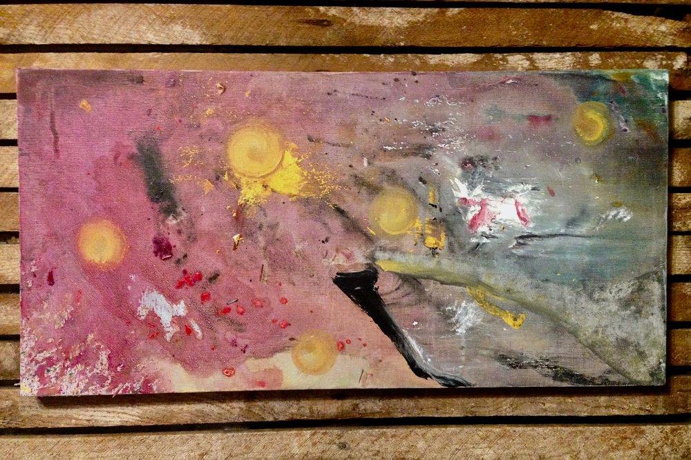 Balloon Painting (12).jpg
