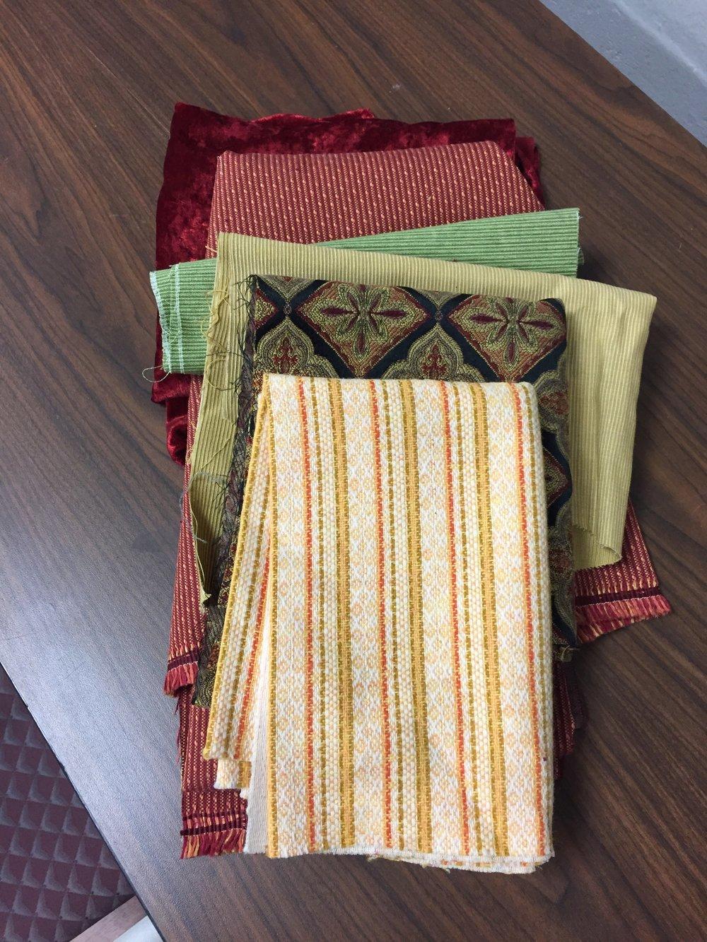Ottoman Fabrics from PCCR $5 bag.jpg