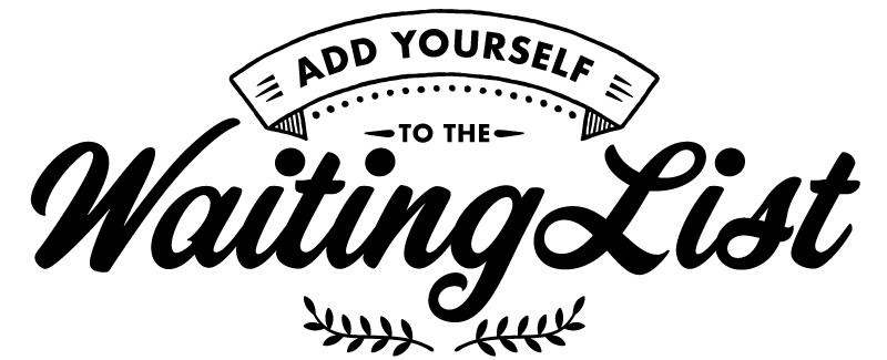 add-yourself.jpg