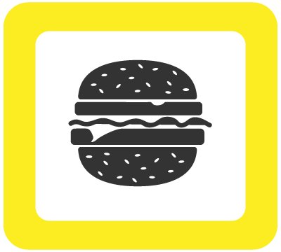 TSD_Web_Icon_Burger[Food].png