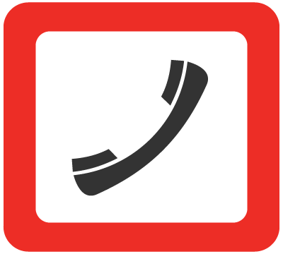 TSD_Web_Icon_Phone[Contact].png
