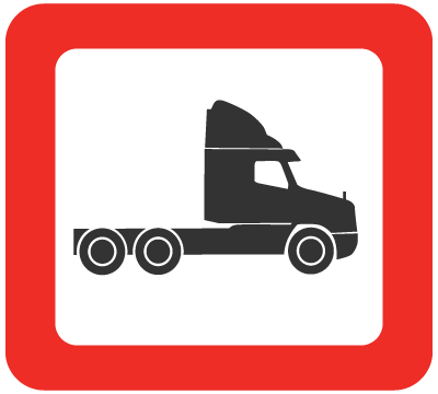 TSD_Web_Icon_Truck[About].png