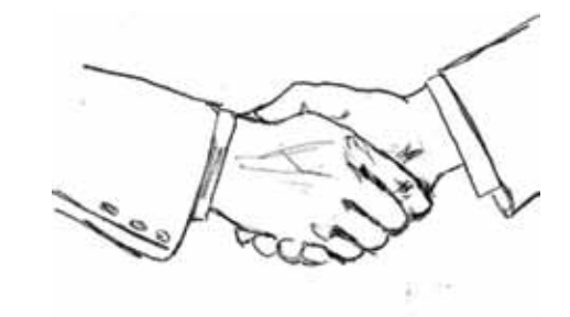 Handshake 3.png