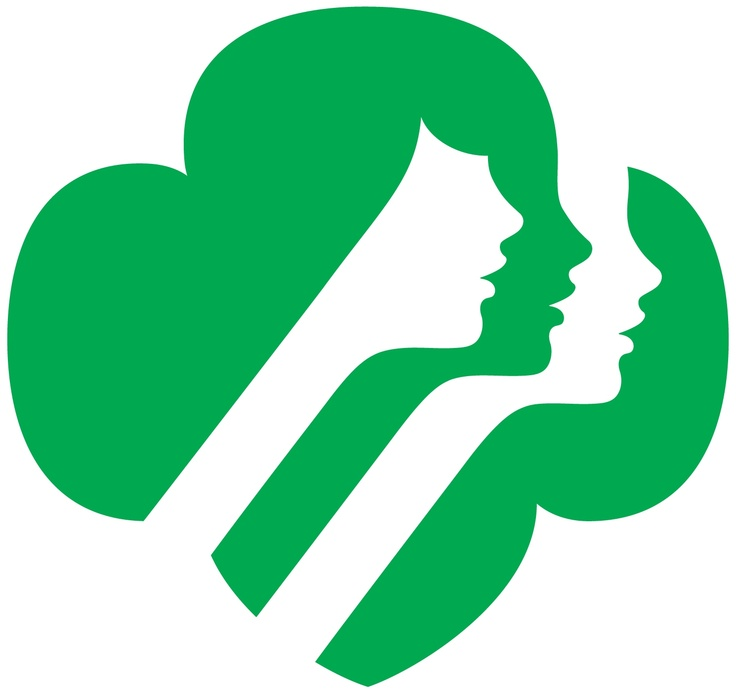 Girl Scout's Change It Up! Study