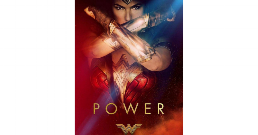 Wonder Woman power poster courtesy Warner Bros.png