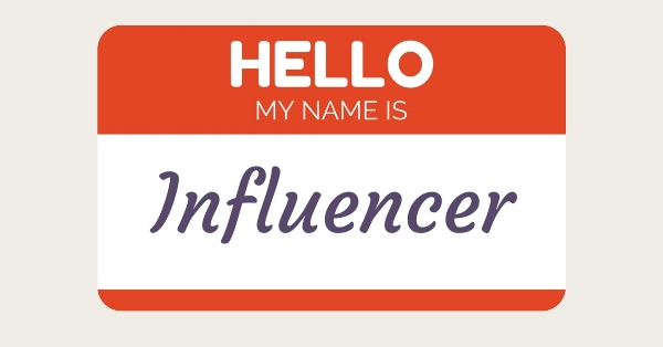 10 questions to ask to make your daughter an influencer
