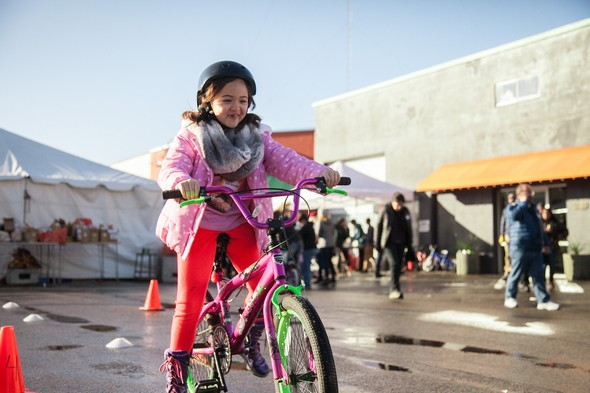 http://mailchi.mp/boisebicycleproject/thank-you-for-making-this-the-best-christmas-kids-bike-giveaway-yet