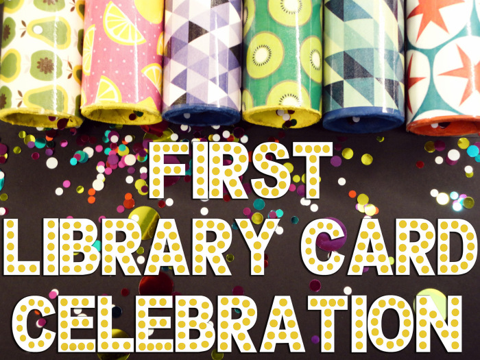 library-card-celebration.jpg