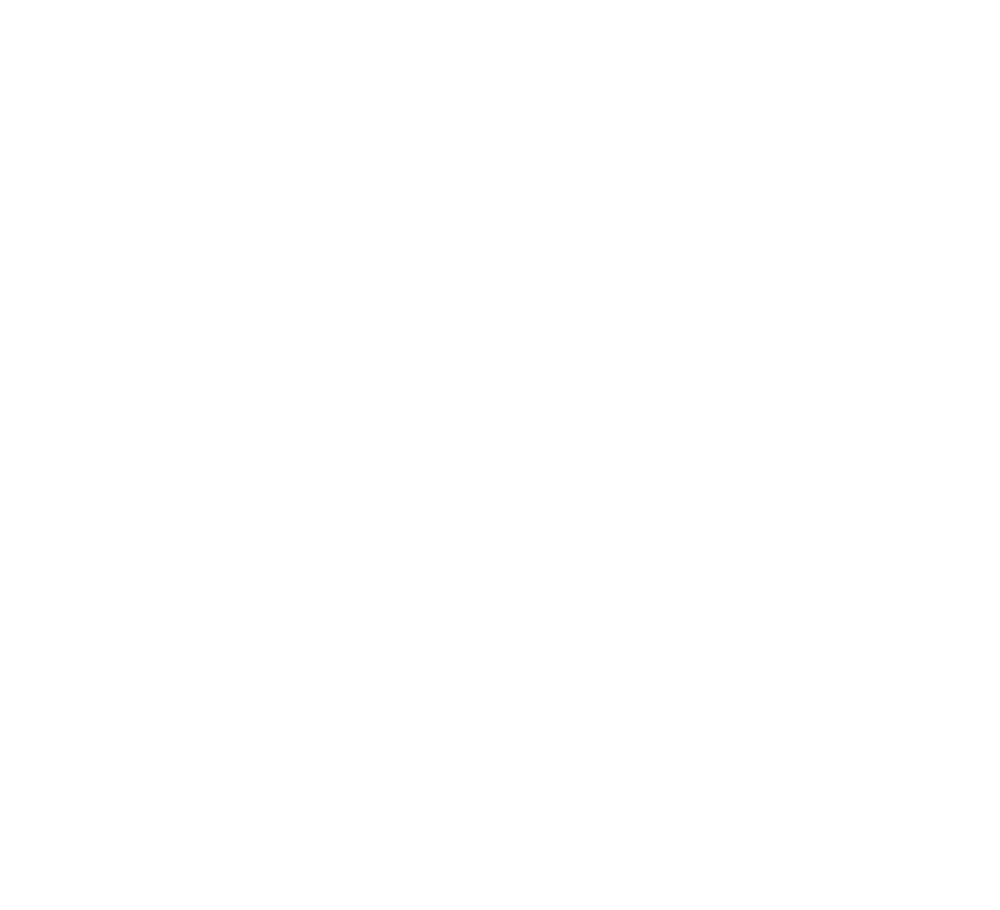 We_Create-Fans.png