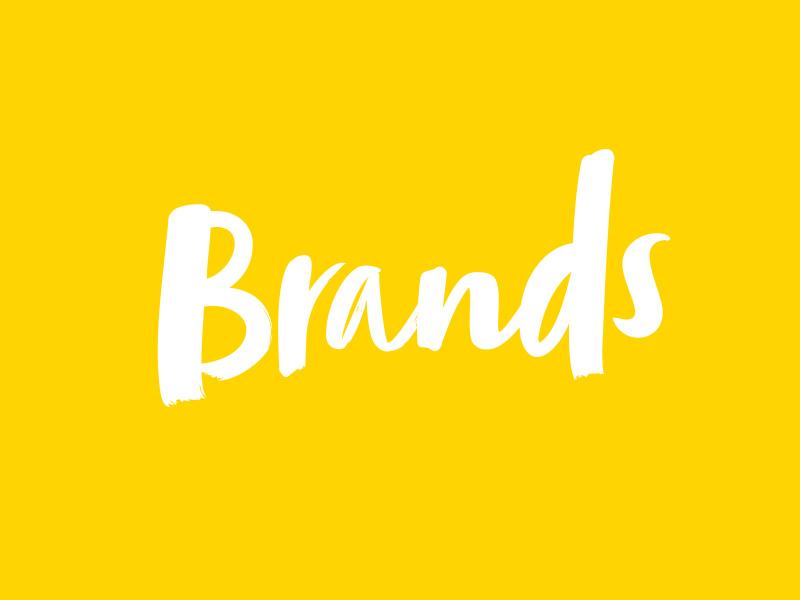 Brands_Panel.jpg