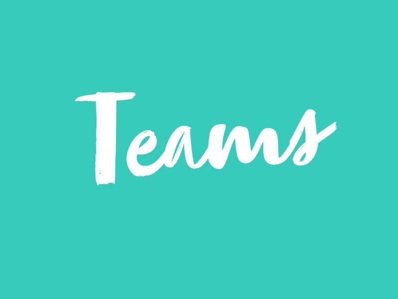 Teams_Panel.jpg