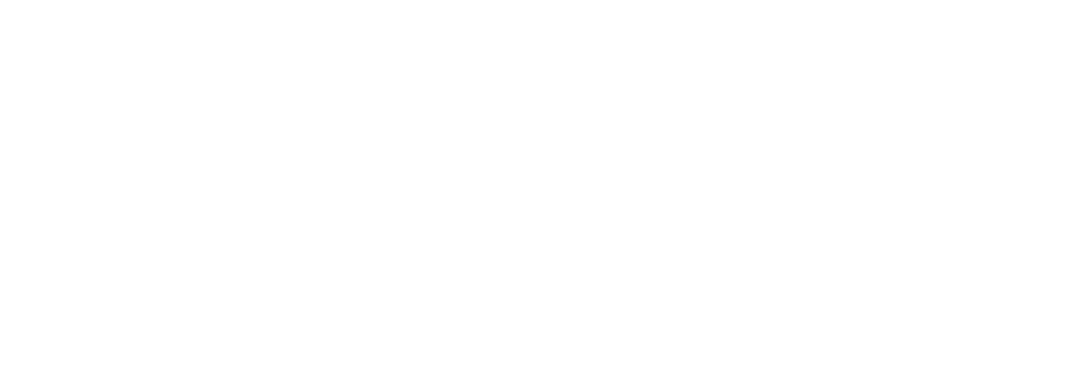 Fan-Philosophy-header.png