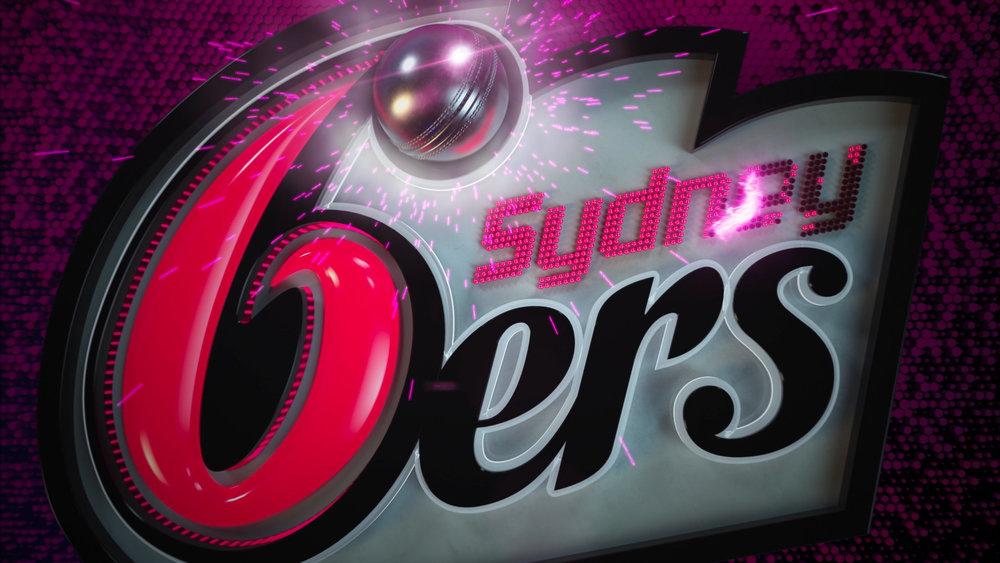 Sydney-Sixers-04.jpg