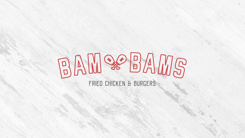 FS_Bambams-Logo.jpg