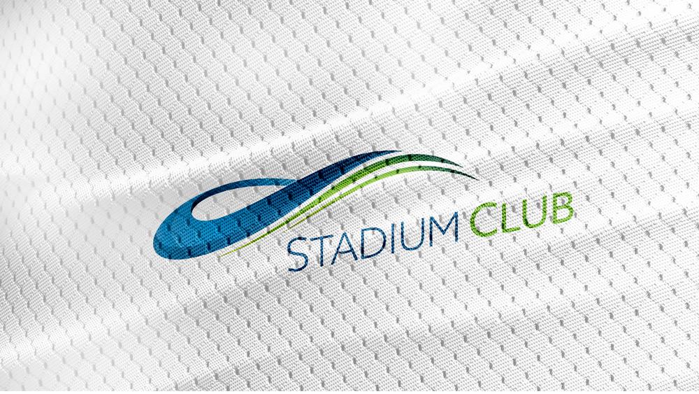 FS_Logo_Stadium-Club.png