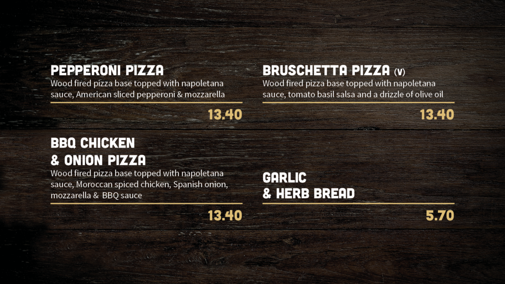 FS_Food_L2_B_PizzaQuarter_LEFT_SCGmenu.png