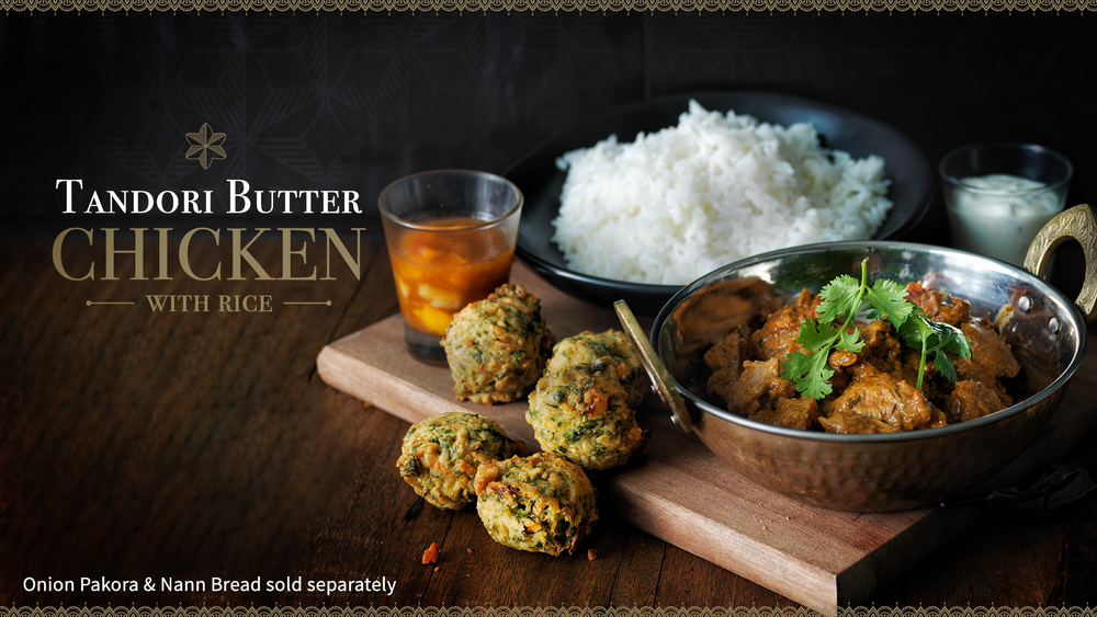 FS_Food_WokHut_ButterChicken_SCGmenu.png