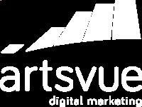 ArtsvueFinal_Logo_White.png