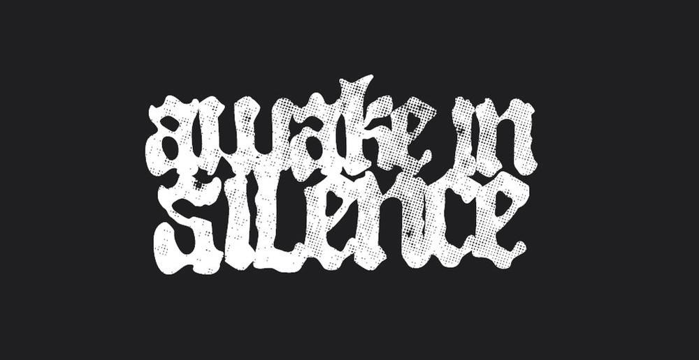 AwakeInSilence-Title.jpg