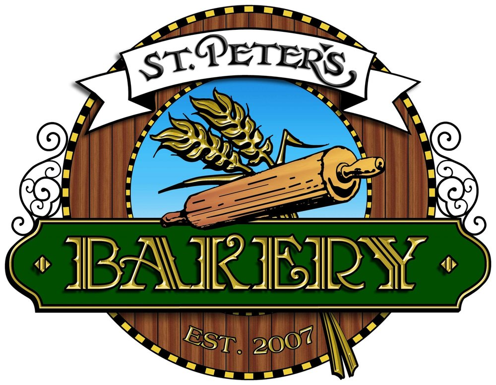 St-Peters-Bakery-logo.jpg