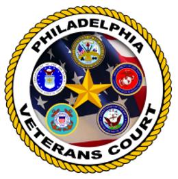 veteranscourtseal.png