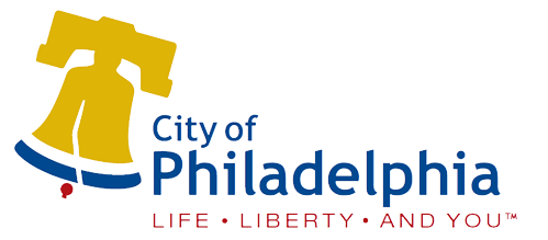 City of Philadelphia_0.png