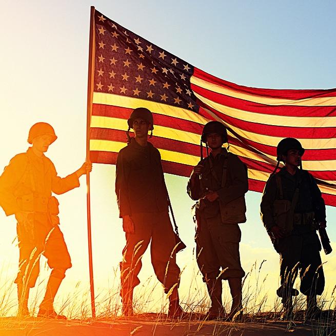 1140-veterans-voices-page.imgcache.rev6bb202c26203832b43bf12bc44062547.jpg