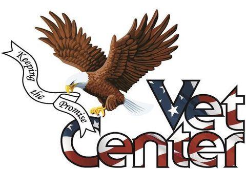 VetCenter.png