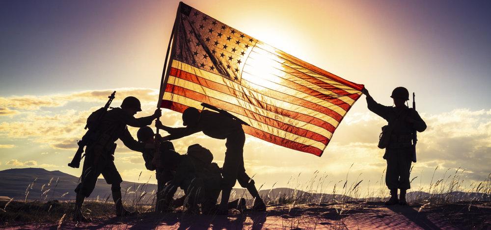 veterans-2.jpg