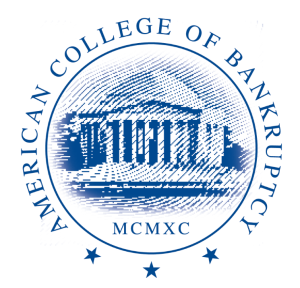 American College of Bankruptcy.png