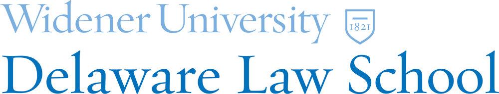 Widener Law.jpg