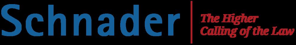 Schnader-logo_higher calling.png