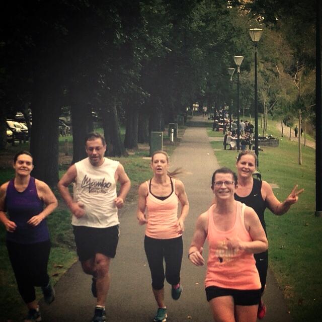 running prosport.jpg