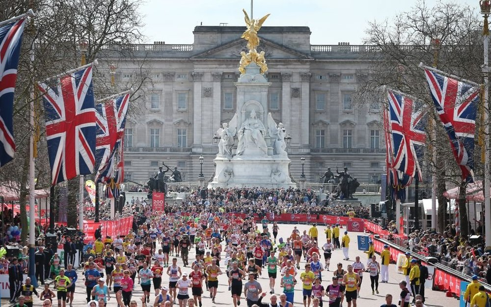 london-marathon-2-552bd2c887755.jpg