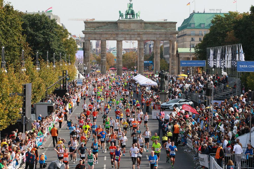 berlin mara.jpg