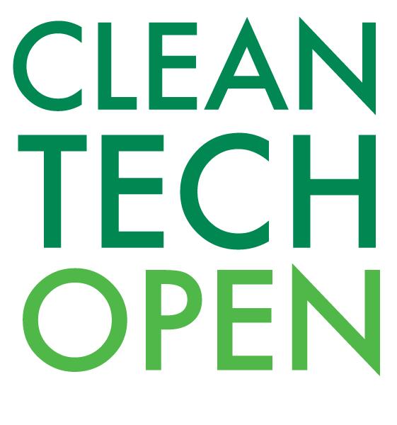 CleanTechOpen561×600.png
