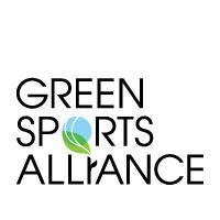 Green Sports Alliance200×200.jpg