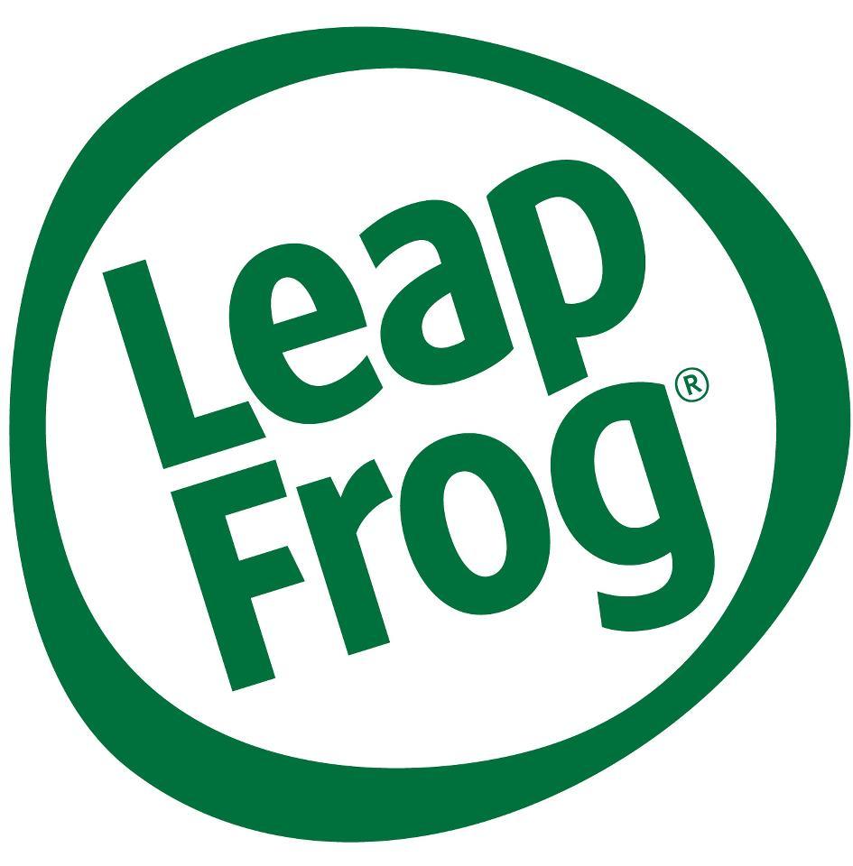 LeapFrogLogo945×960.jpg