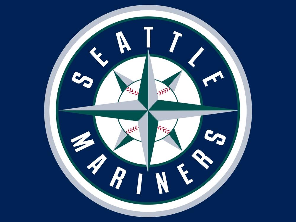 Mariners logo1365×1024.jpg